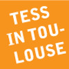 Tess in Toulouse - Mamma!