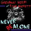 Giovanni Volpi - Never Be Alone (Club Mix)