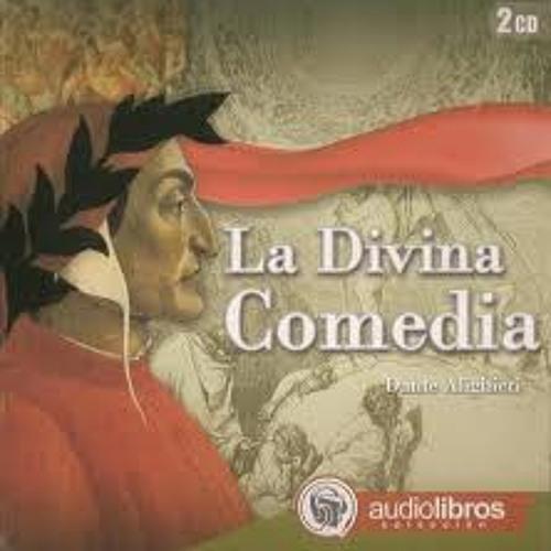 Comedia divina download skype