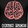 Fuck my Brain tekk mix