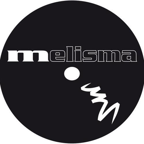 Demian Muller & Felipe Valenzuela - I'm From