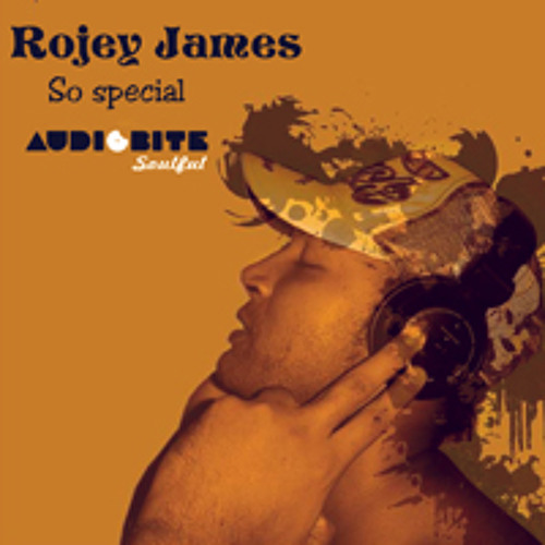 Rojey James (So Special) Groove Technicians Remix Promo Clip Full Mix (7.31)