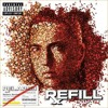03. Eminem - Buffalo Bill (Produced By Dr. Dre)
