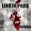 Linkin Park - With You