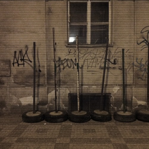 streetmusic_three