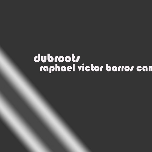 Dubroots - Wicked  Dub Poaw