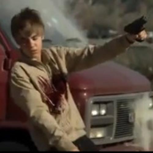 Justin bieber is dead (AcrobanjO Remix )
