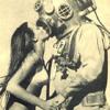 Japanese War Effort - Pool Attendant (Atticus Jacks Love Underwater Remix)