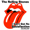 The Rolling Stones - I Can't Get No Satisfaction (Rick Souza Remix)