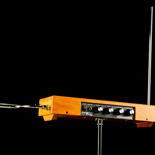 Theremin3