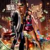 Gucci Mane And Nicki Minaj Slumber Party Kaosverket Remix Mp3