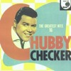 Chubby checker - johnny be good