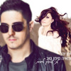 Download Yinon Yahel Feat. Maya Simantov - I ll Keep Waiting (Original Club Mix) Mp3