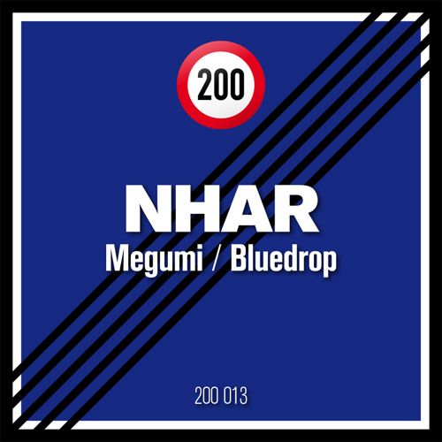 Nhar - Megumi