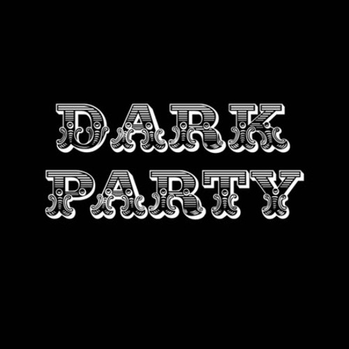 The Dark Robot @ Dark Party (dj set recorded live)