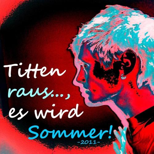 Wacky D - Titten raus, es wird Sommer! -2011-