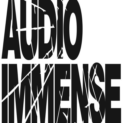 Lover - Audio Immense   Nathan Hadley/Rik Alexander