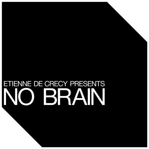NO BRAIN Alex Gopher & Pierrick Devin rmx