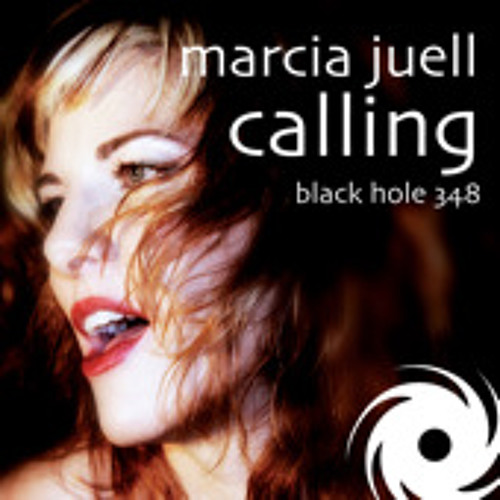 Calling (Mikael Johnston Mix)