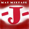 May Mixtape
