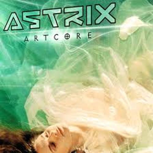 Astrix - Sex Style (Psyfullohms RMX)