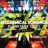 My Chemical Romance - Planetary GO! (JFX remix) - Download link in Description!
