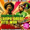 Vintage Night: Vito War & Lampa Dread @ CS Cantiere