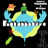 Funkadhesive - Bing Bing (Piktogram Remix) // OUT NOW !!