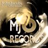 John Jacobs - Painful Moments (Original Mix) (short)