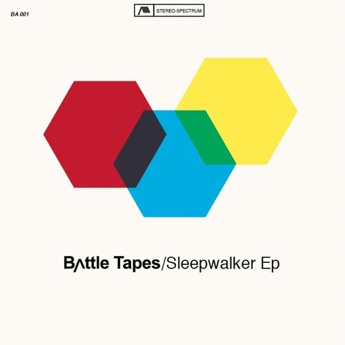 Sleepwalker Pt. II