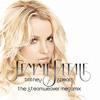 Britney Spears - Femme Fatale: The Steamweaver Megamix