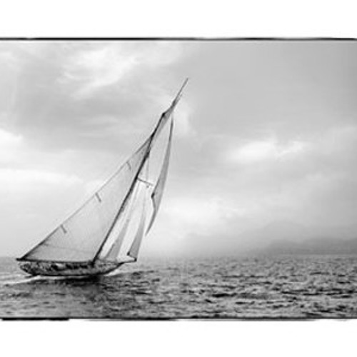 10min Mondays GR3 yacht club