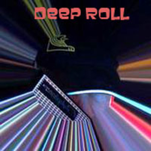 roots sardinia - deep roll