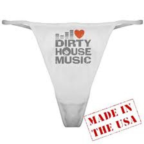 DJ M3lody- House Music is Made In The USA Mixtape Session (5/2/2011)