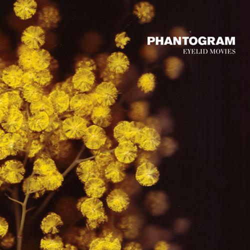 Phantogram - Running From The Cops Remix