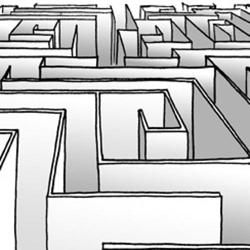 Bass Maze