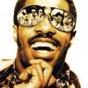 Stevie Wonder - Do I Do (Nevil Rickard Disceaux Version)