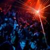Elektro Party