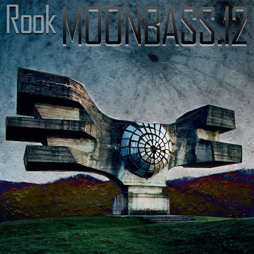Rook - MOONBASS 12 (05.02.11)