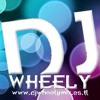 06 - YO VOY (Cumbiero) - Style Dj Production® - DON OMAR - Dj WheeLy