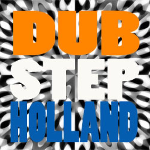 Dubstep Holland