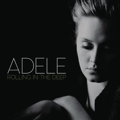 Adele - Rolling In The Deep (Nick James Remix)[SAMPLE]