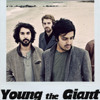 Young the Giant - I Got
