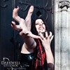 Lilith Astaroth - Christian Woman Type O Negative Tribute-1