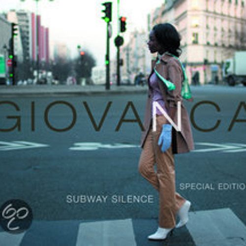 Giovanca - Free (Sotu the Traveller remix)