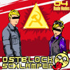 Ostblockschlampen - Rude Nudes (Edu K Remix)