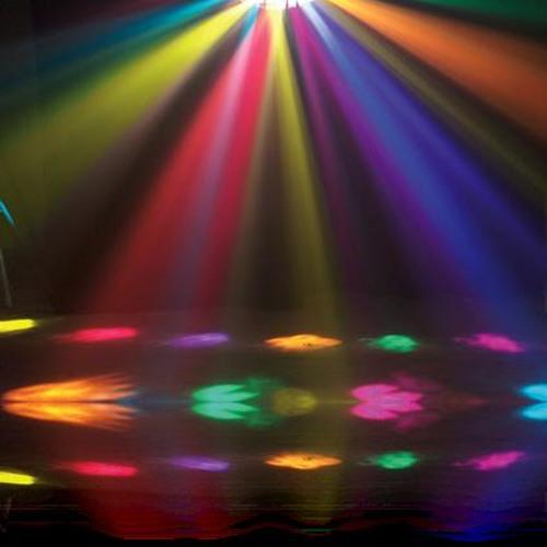 Pop / Electronic Dance