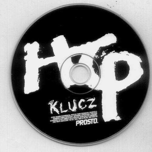 Hemp Gru - To jest to (Klucz 2004)