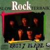 Rusty Blade - Mimpi