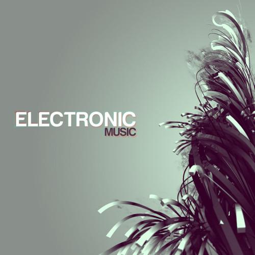 Batucacuca - ElectroJazz